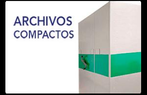 archivos-compactos