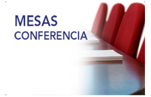 mesasconferencias