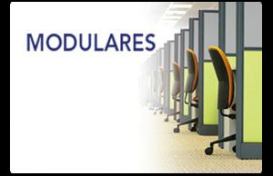 modulares